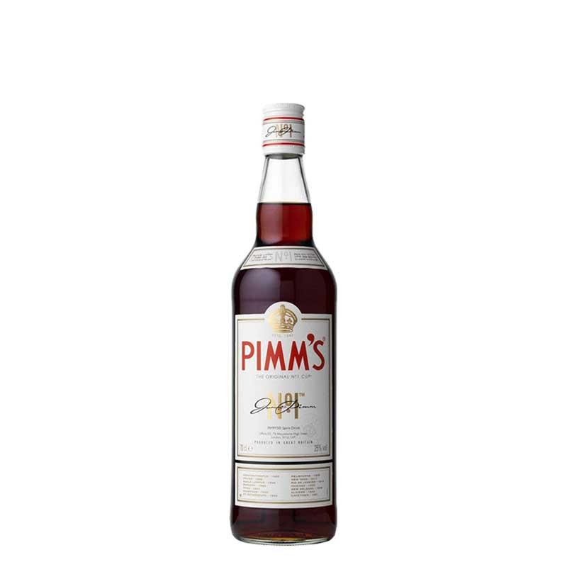 Pimms No. 1  700 ml
