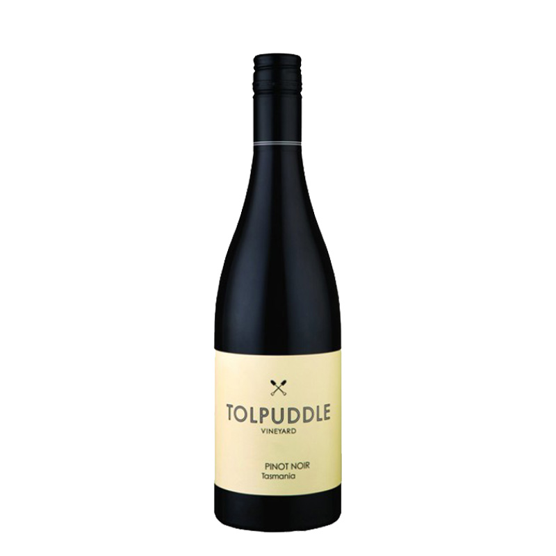 Tolpuddle Pinot Noir 1.5 litre