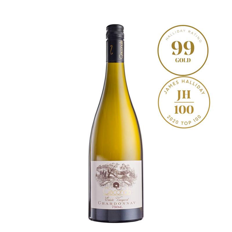 Giaconda Estate Chardonnay