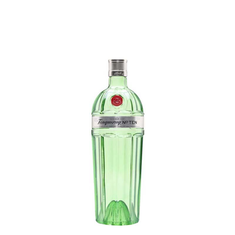Tanqueray No. Ten Gin 750 ml